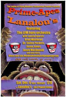 Lanalous Dec 6 2014 web